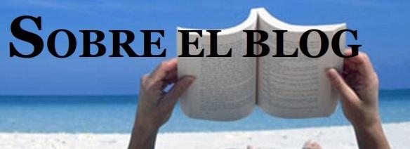 summer-reading (2)
