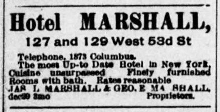 XX.2_2a_Marshall 2