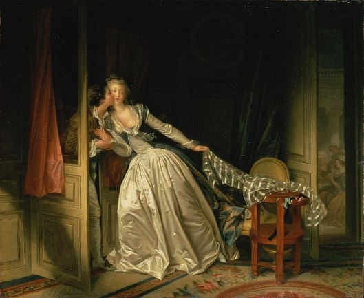 1024px-jean-honorc3a9_fragonard_-_the_stolen_kiss-1