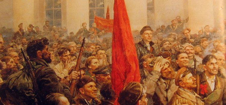 1917_soviet_pertrogrado_5-750x350