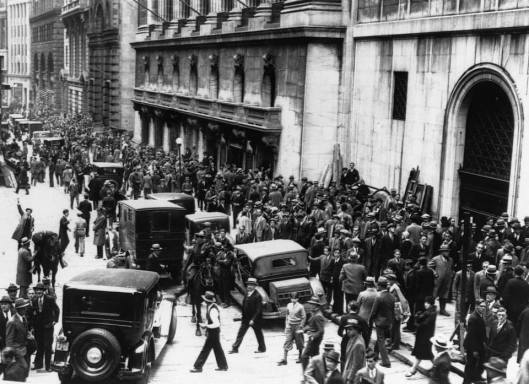 24-de-octubre-de-1929