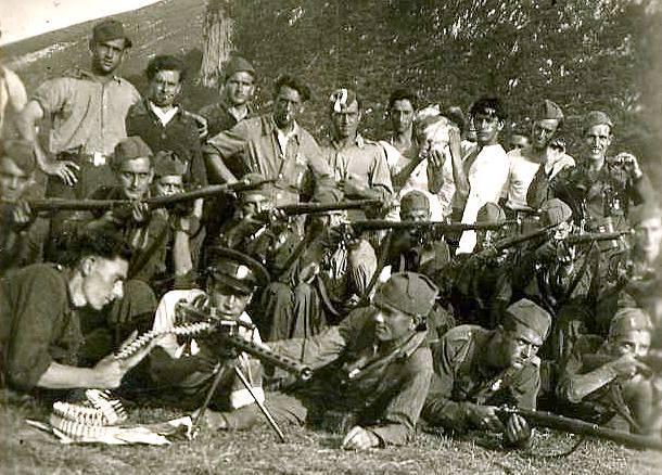 agrupacic3b3n-guerrillera-de-granada-1948