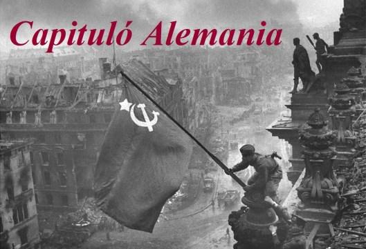 bandera-sovic3a9tica-sobre-el-reichstag-original