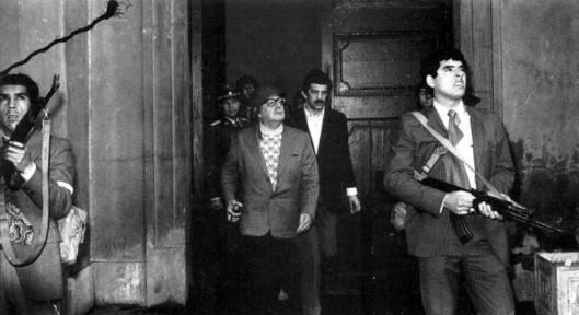 c3baltima-imagen-del-presidente-chileno-salvador-allende