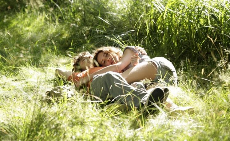carolina-un-amour-de-jeunesse-pelc3adcula-2