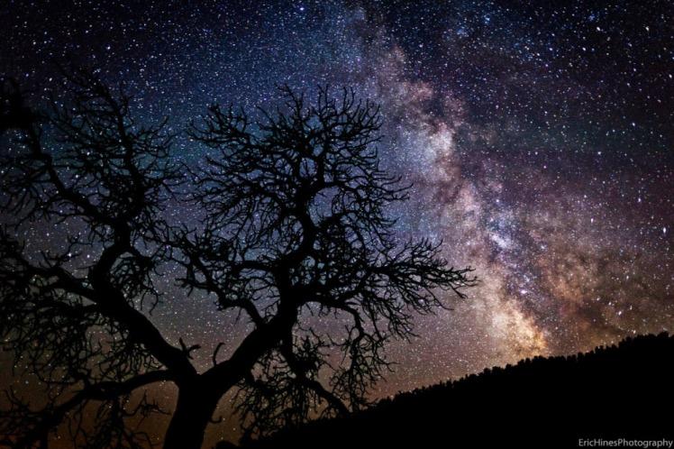 cielo-estrellado-2