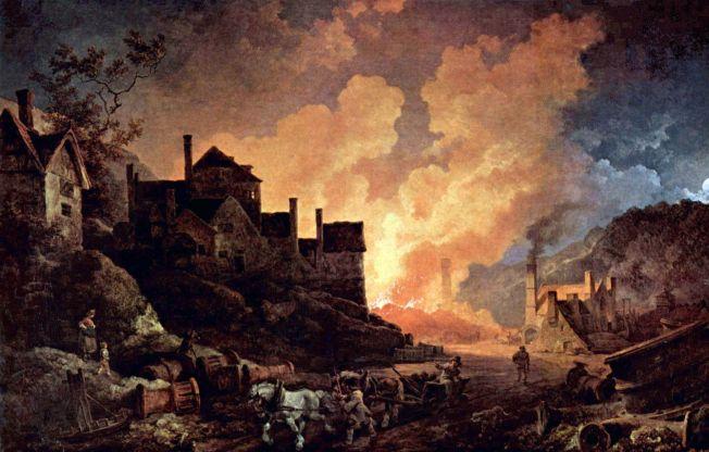 coalbrookdale-de-nochee2809d-1801-c3b3leo-de-philip-james-de-loutherbourg