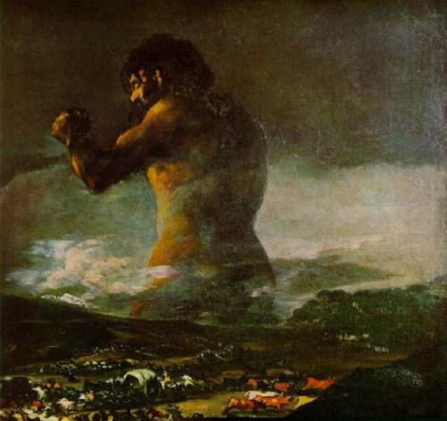 el-coloso
