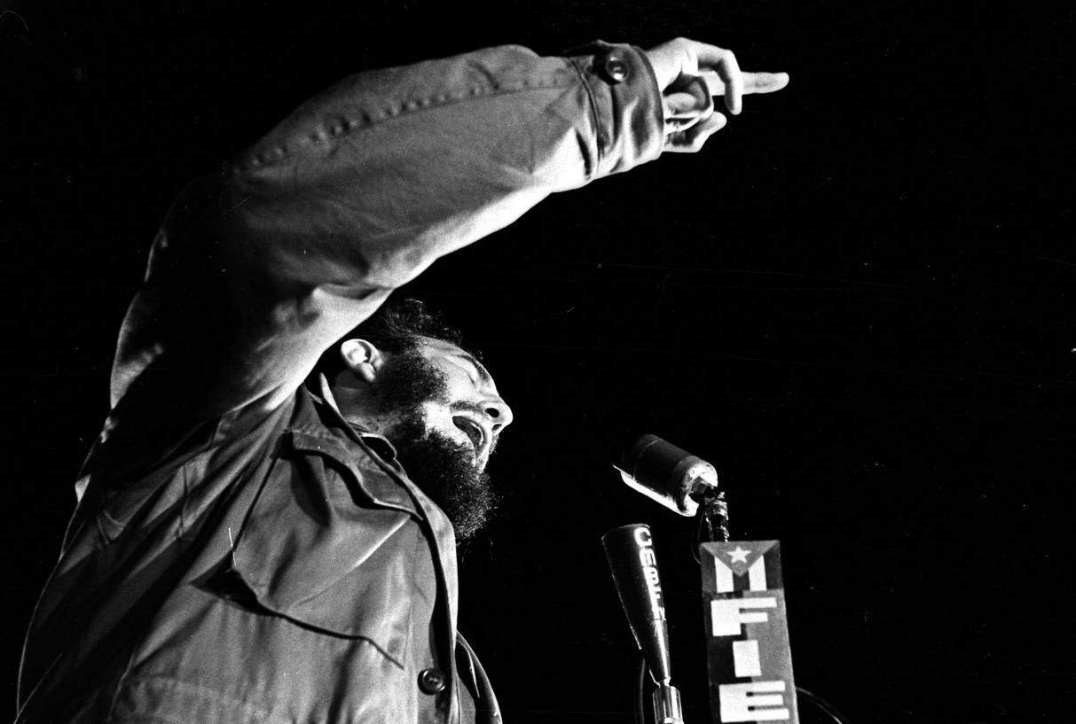fidel-castro-universidad-habana-27-noviembre-1960-discurso