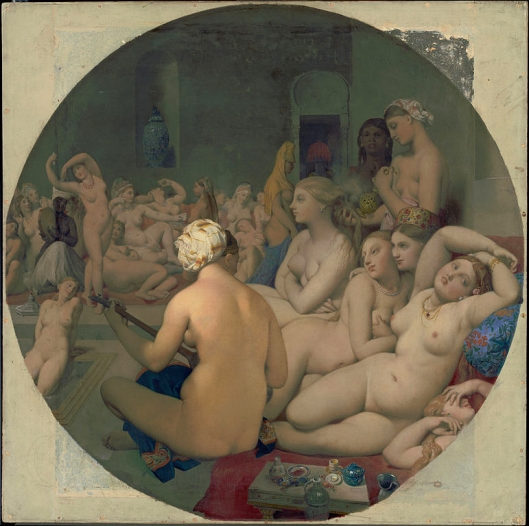 le_bain_turc_by_jean_auguste_dominique_ingres