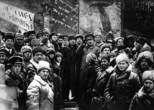 lenin_second_anniversary_october_revolution_moscow