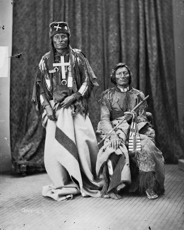 little-coyote-little-wolf-and-morning-star-dull-knife-chiefs-of-the-northern-cheyennes