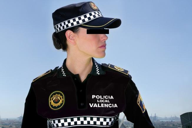 nuevo-uniforme-policia-local-valencia-insigna