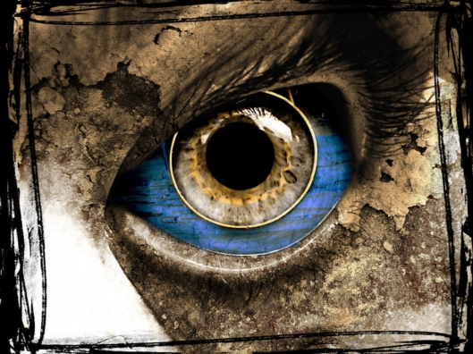 ojo-de-miedo-1152x864-1533