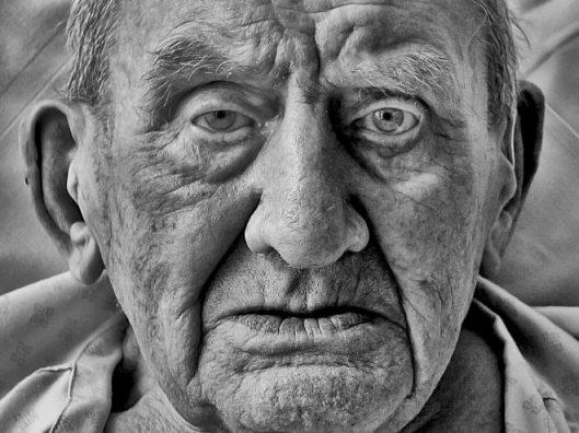 old-man-3