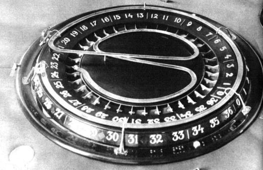 ruleta-straperlo
