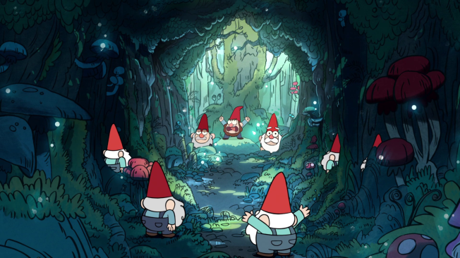 s1e1_gnomes_of_the_forest_assemble