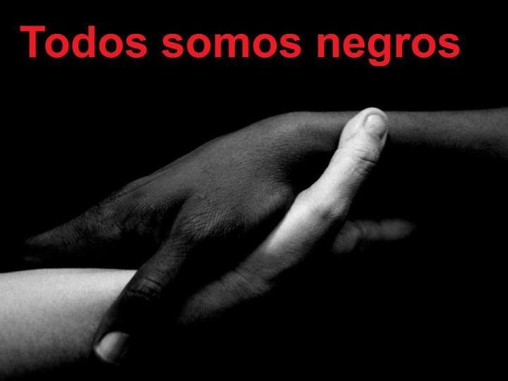todos-somos-negros-2