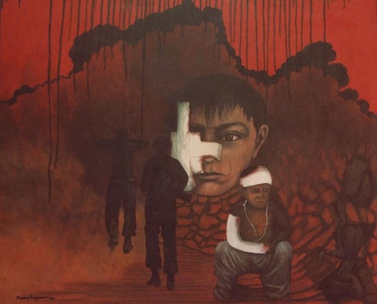 1-humanity-bleeds