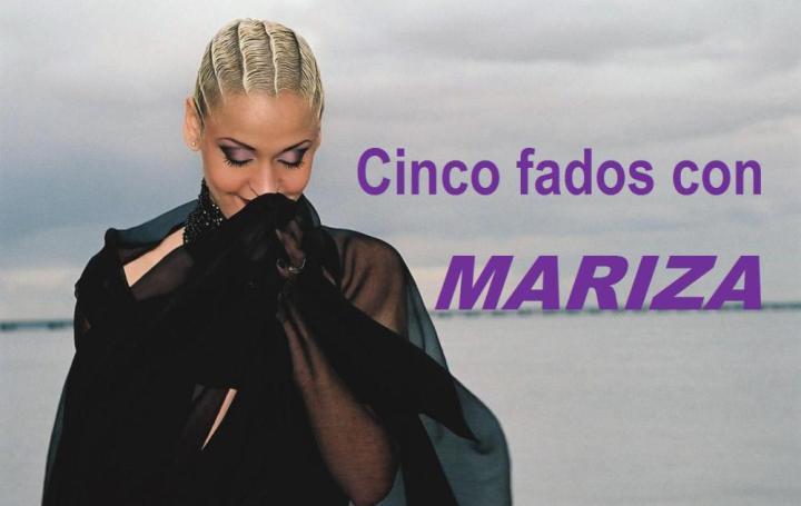 12-05-mariza