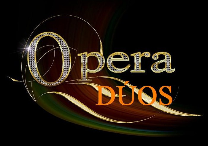 1447071676_opera-backgrounds