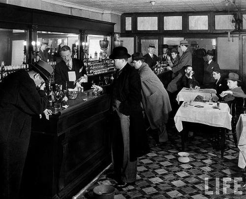 bar-clandestino-en-nueva-york