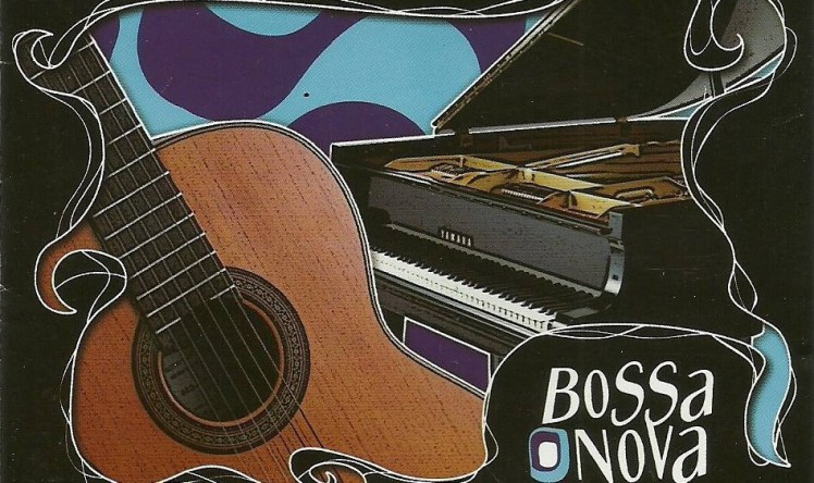 brasil_canciones