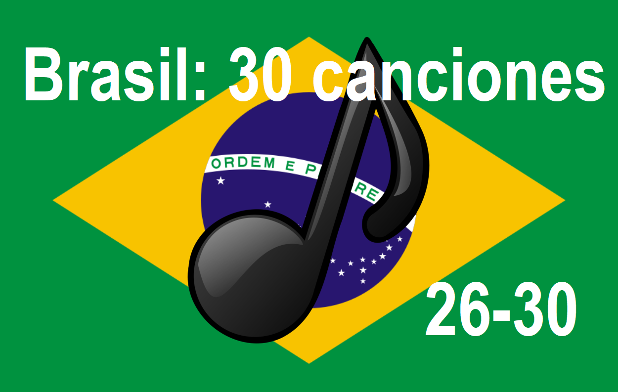 brazil_flag_music_icon