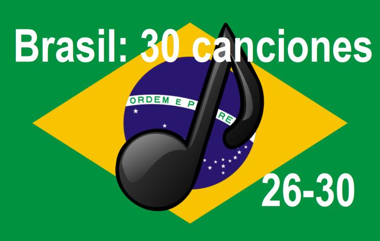 brazil_flag_music_icon