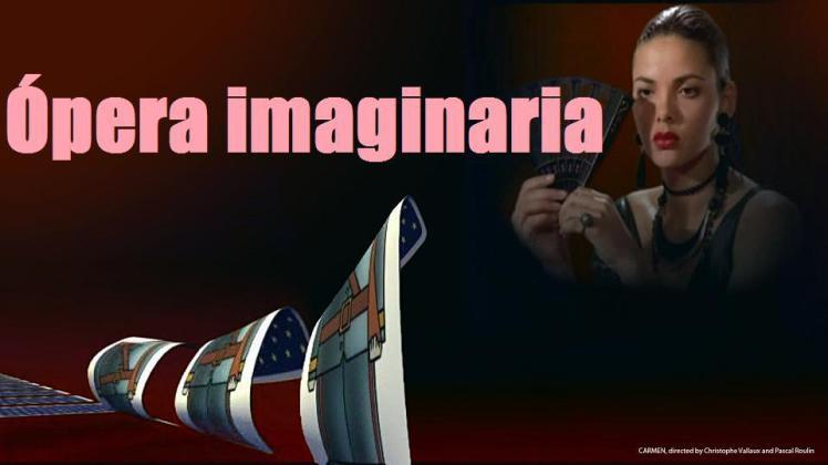 c3b3pera-imaginaria