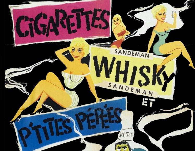 cigarettes-whisky-et-ptites-pepeesa