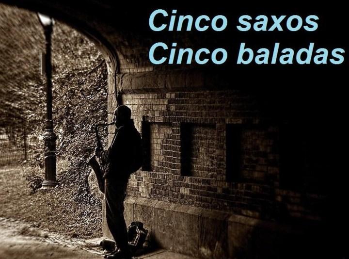cinco-saxos_cap