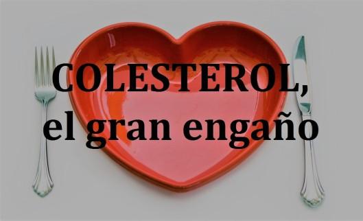 colesterol-copia