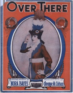 cover-of-sheet-music-over-there-1917-with-photo-of-singer-nora-bayes