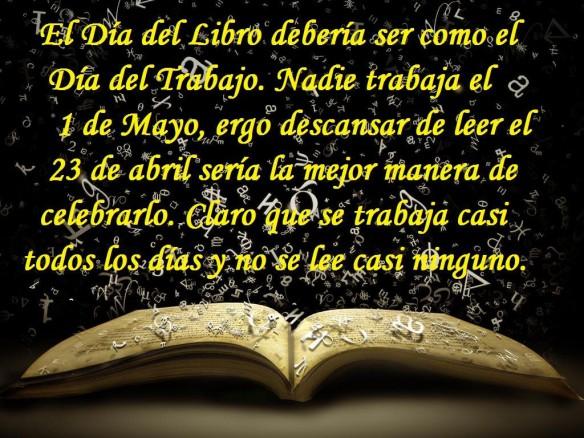 dc3ada-libro1