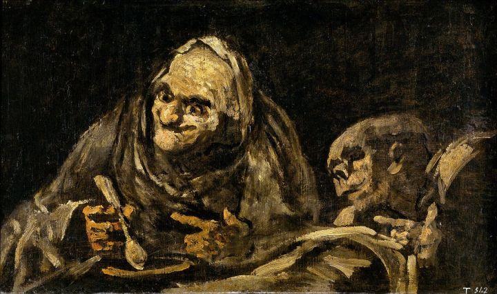 dos-viejos-comiendo-sopa