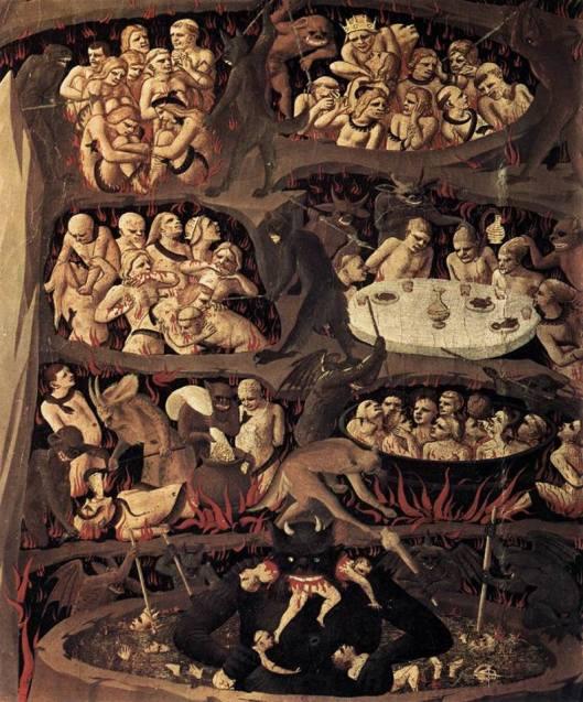 fresco-del-piso-superior-del-convento-de-san-marcos-en-florencia
