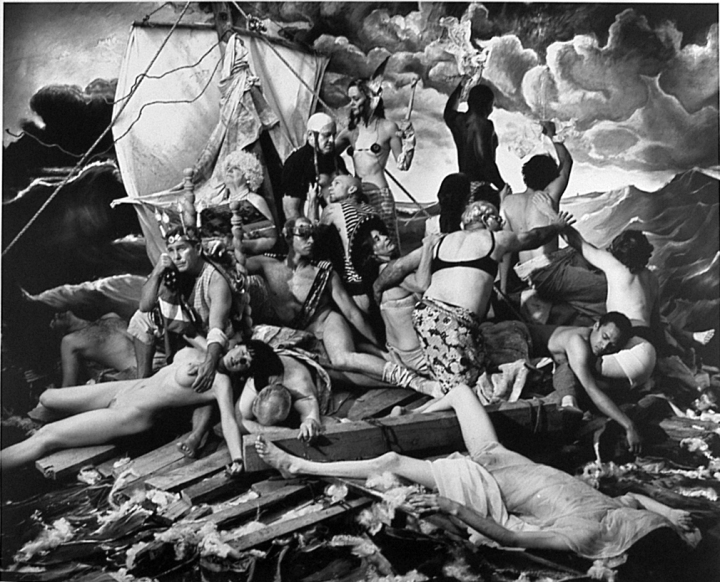 joel-peter-witkin