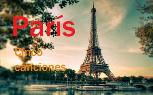 parc3ads-cinco-canciones