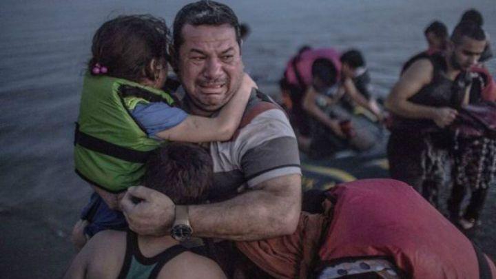 refugiados-llegan-a-la-isla-de-kos