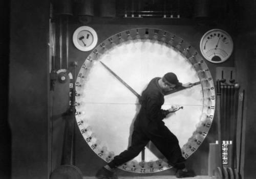 reloj-no-marques-las-horas