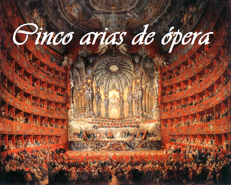 teatro-argentina
