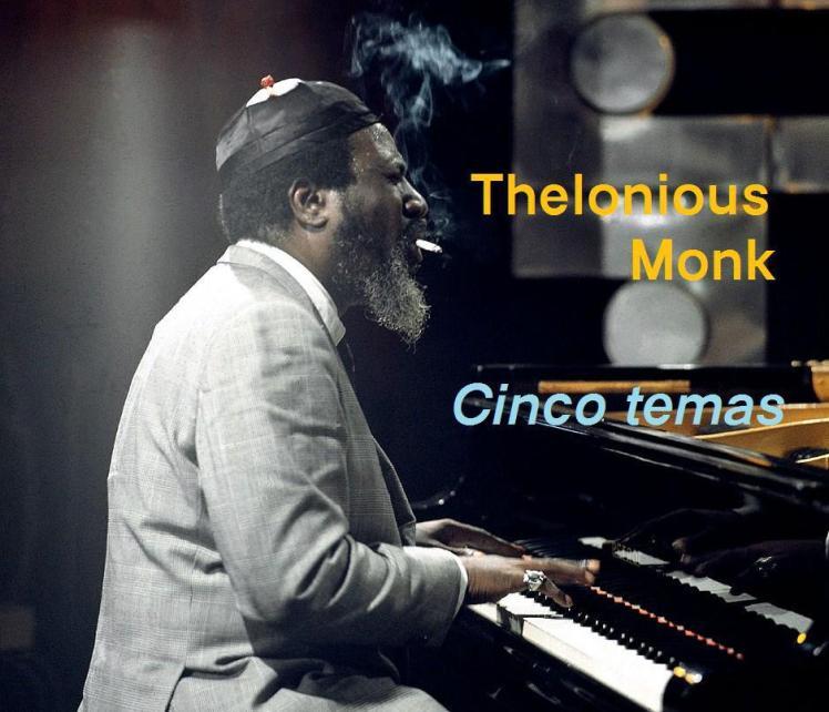 thelonious-monk-cap