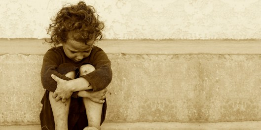 thinkstock_nic3b1os_pobreza