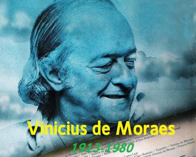 vinc3adcius-de-moraes-cap