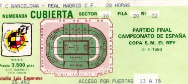A_Barça