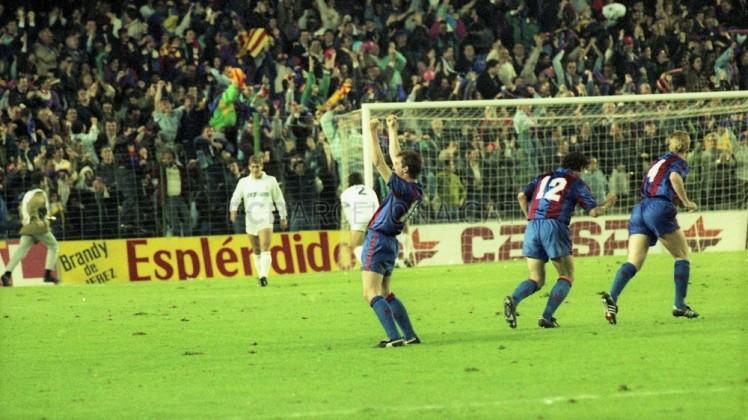 Final-1990