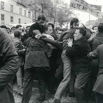 1 maig 1968_2