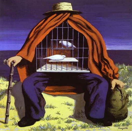 art-rene-magritte-la-therapeute-1941-1