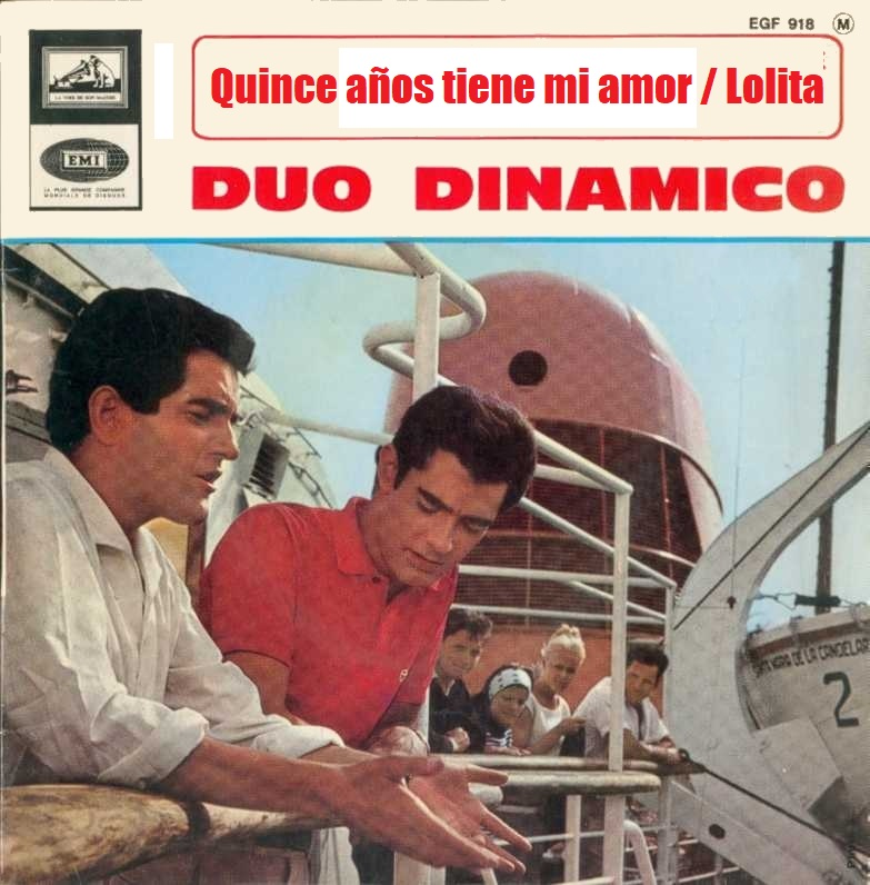 duo-dinamico-amour-dete-amor-de-verano-la-voix-de-son-maitre-hmv - copia